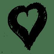 heart-2440267_960_720